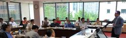 베트남 기업인 교육 20180905_3