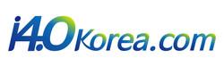 i40Korea.com
