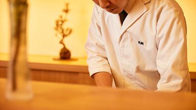 倶知安 海鮮 寿司