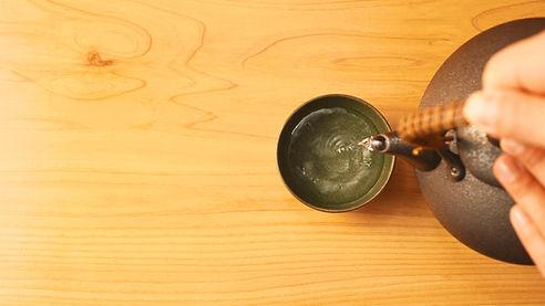 ヒラフ 日本酒 居酒屋 美味しい