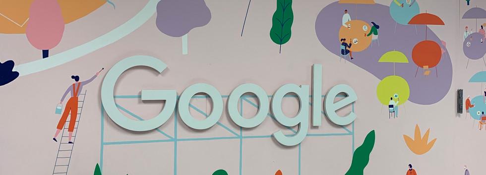 Google.