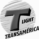logo transamerica_edited.jpg