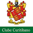 LOGO CLUBE CURITIBANO.png