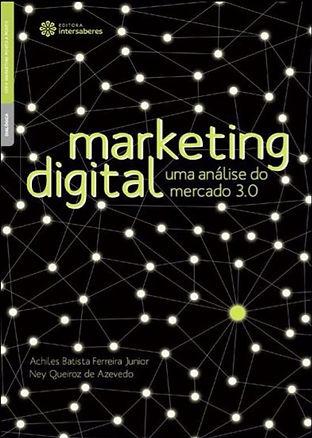 marketing-digital-neygreen_edited_edited