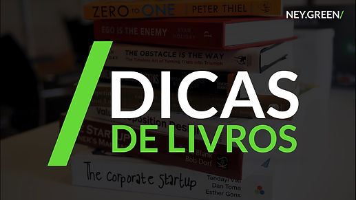DICAS DE LIVROS.001.jpeg