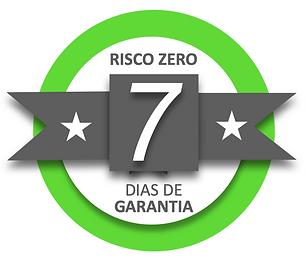 GARANTIA 7 DIAS PNG.png