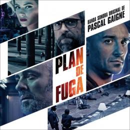 plan_de_fuga