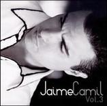 jaime-camil-vol.3.jpg