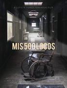 Mis-500-locos.jpg