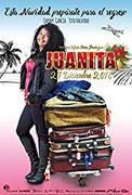 Juanita---film.jpg