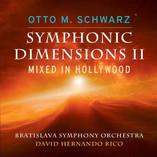 Symphonic-Dimensions-II-.jpg
