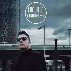 Loquillo - Viento del Este - Spain 2016