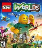 LEGOworlds.jpg