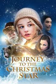 "La BSO de ""The Journey to the Christmas Star"" en Spotify"