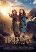 Halvdan-Viking.jpg
