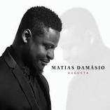 Matias-Damasio---Augusta.jpg