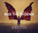 Rise-The-Phoenix-album-cover-art.jpg