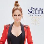 Pastora-soler.jpg