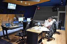 Studio 2 - Control.jpg