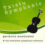 txistu-symphonic.jpg