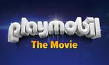 Playmobil-The-Movie.jpg