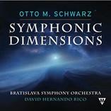 symphonic.jpg