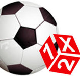 quiniela-logo.jpg