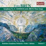 Fritz-Brun---Symphony-No.-8--Othmar-Scho