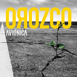 Orozco