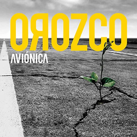 Recording of the CD: A Vuelos for the Spanish singer Antonio Orozco