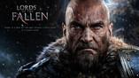 Lords-of-The-Fallen-Screenshot-01.jpg
