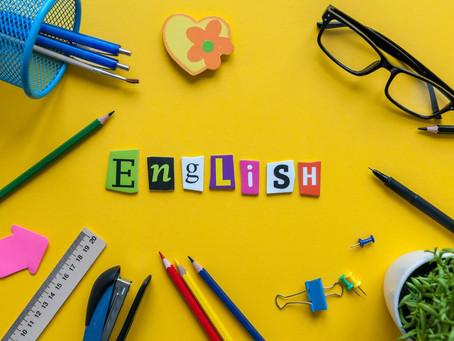 Почему изучение иностранных языков по карточкам эффективно?