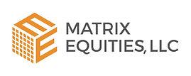Matrix Equities, LLC Cleveland Investment Firmt