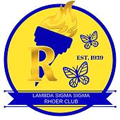lss rhoer club logo.png