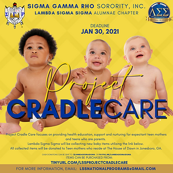 LSS PROJECT CRADLE CARE FLYER.png