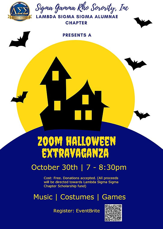 Oct 30- LSS Zoom Halloween Extravaganza.jpg