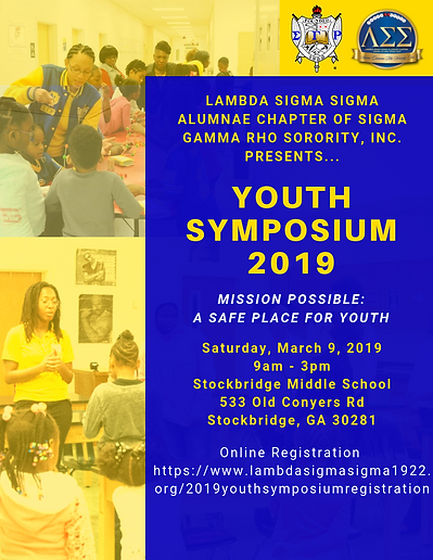 2019 Youth Symposium flyer.png