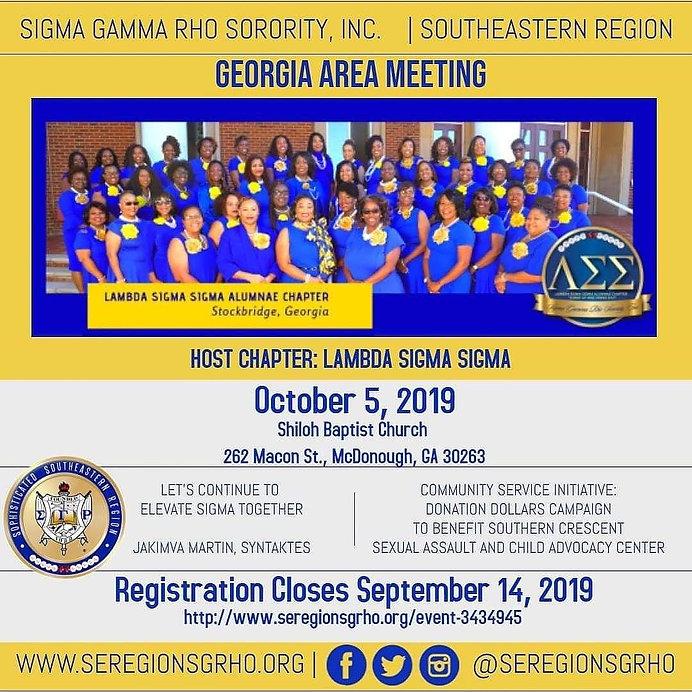 ga area meeting flyer.jpg