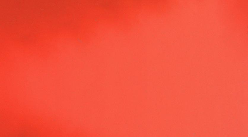 background red.jpg