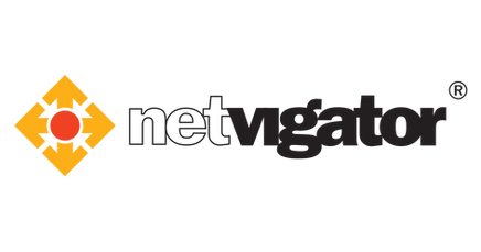 netvigator.png