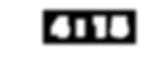 UnLtd_415_Logo.png