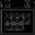 PinClipart.com_calendar-clip-art-free_15