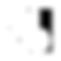 UnLtd_Logotype_NEG_1Col_Large.png