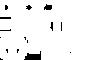 CofE_Logo.png
