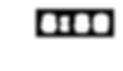 UnLtd_830_Logo.png