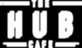TheHubCafe_Logo.png