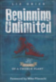 UnLtd_BeginningUnlimited.png