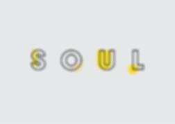 SE_Logo_Header.png