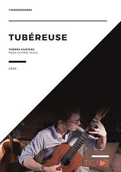 TUBÉREUSE_couv.jpg