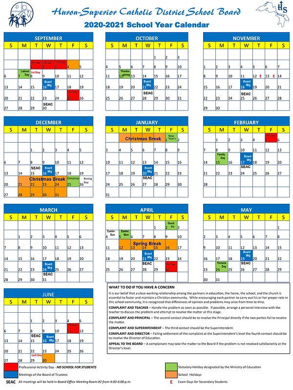2020-2021 Board Calendar Updated.jpg
